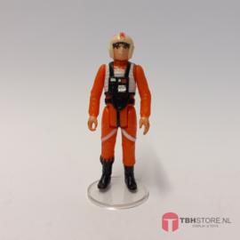 Luke Skywalker X-Wing Pilot (Beater)
