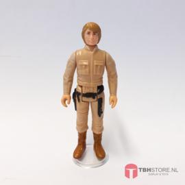 Luke Skywalker Bespin Fatigues