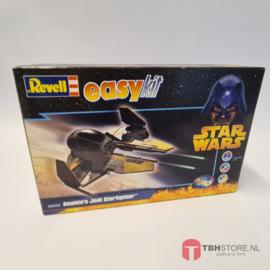 Star Wars Easy Kit Anakin's Starfighter