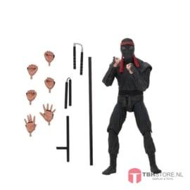 Teenage Mutant Ninja Turtles (TMNT) Foot Soldier (Melee)