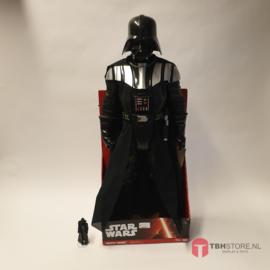 Darth Vader 31 inch