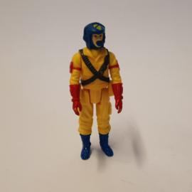 Action Force Sea Skimmer