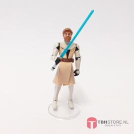 Star Wars TCW Kenobi