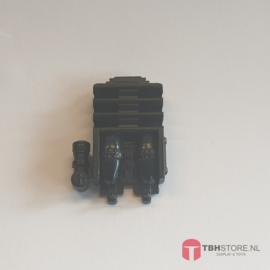 G.I. Joe Backpack Techno-Viper (v1)