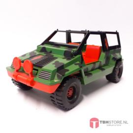 G.I. Joe / Action Force