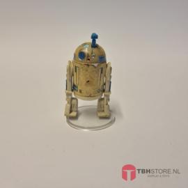 R2-D2  Sensorscope (Beater)