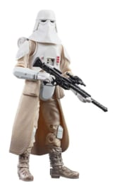 Star Wars The Black Series ESB 40th Anniversary 6-Inch Snowtrooper