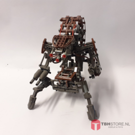 Star Wars Lego Technic  8002 Destroyer Droid