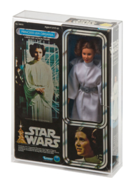 Large Size Action Figures Cases