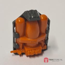 G.I. Joe Backpack Barbeque (v1)