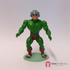 Masters of the Universe Man-at-Arms