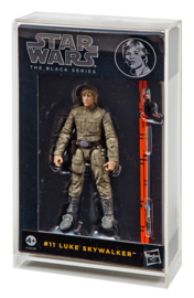 "6"" Black Series Boxed Action Figure"