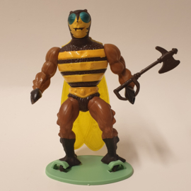 MOTU Masters of the Universe Buzz-Off