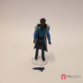 Lando Calrissian (Compleet)