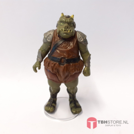 Vintage Star Wars Gamorrean Guard