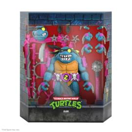 PRE-ORDER Teenage Mutant Ninja Turtles Ultimates Slash