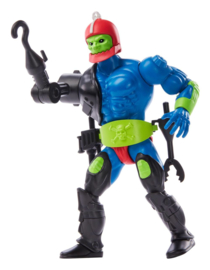 PRE-ORDER MOTU Masters of the Universe Origins 2020 Trap Jaw