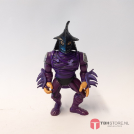 Teenage Mutant Ninja Turtles (TMNT) - Super Shredder Euro
