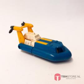 Transformers Seaspray
