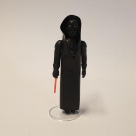 Darth Vader (Compleet)