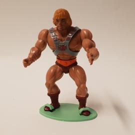 MOTU Masters of the Universe He-Man