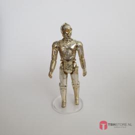 C3PO (Compleet)