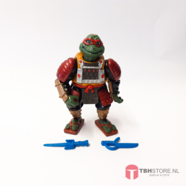 Teenage Mutant Ninja Turtles (TMNT) - Samurai Raphael