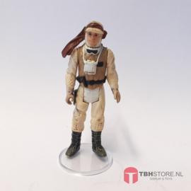Luke Skywalker Hoth Outfit (Beater)