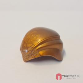Masters of the Universe Saurod Helmet