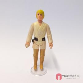 Luke Skywalker / Farmboy