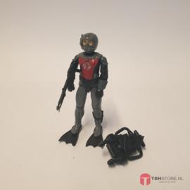 G.I. Joe Eels (v1)