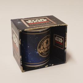 Star Wars Collectors Mug