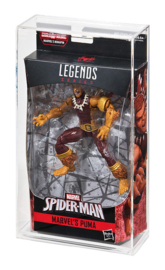PRE-ORDER Marvel Legends Acrylic Display Case