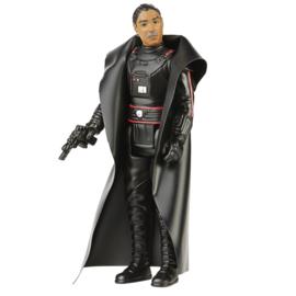 Star Wars The Retro Collection Moff Gideon