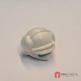 G.I. Joe Helmet Blizzard (v1)
