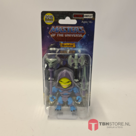 MOTU Masters of the Universe Electric Skeletor