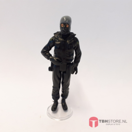 Action Force S.A.S. Trooper