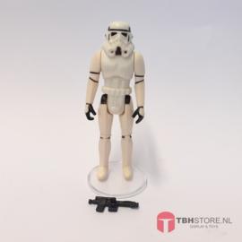Vintage Star Wars Stormtrooper (Compleet)