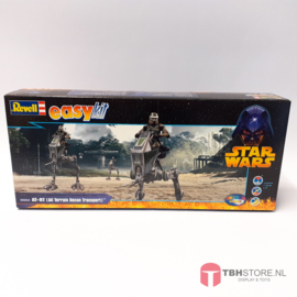 Star Wars Easy Kit AT-RT