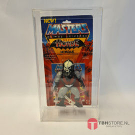 MOTU Masters of the Universe Hordak moc