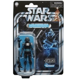 Star Wars Vintage Collection Shadow Stormtrooper