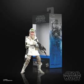 PRE-ORDER Star Wars Black Series Action Figures 2020 Wave 2