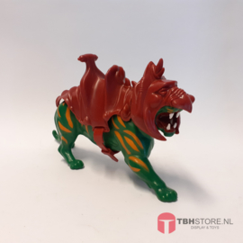Masters of the Universe Battle Cat (Compleet)