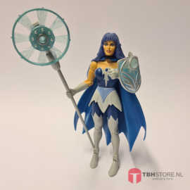 MOTUC Masters of the Universe Classics Frosta