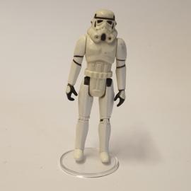 Stormtrooper (First 12)