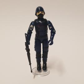 G.I. Joe Cobra (v1.5) (Compleet)