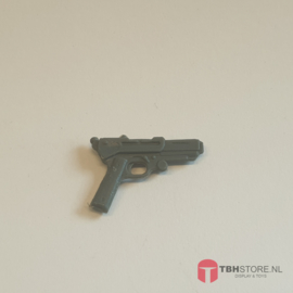 G.I. Joe Handgun Accessory Pack #5