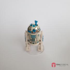 R2-D2 Sensorscope (Compleet)