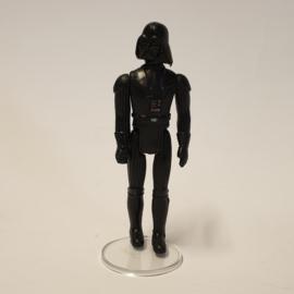Darth Vader (Beater)