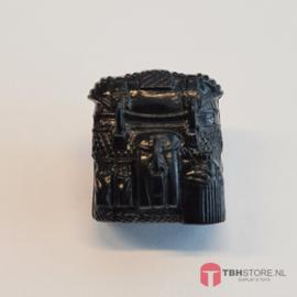 G.I. Joe Backpack Low-Light (v1)
